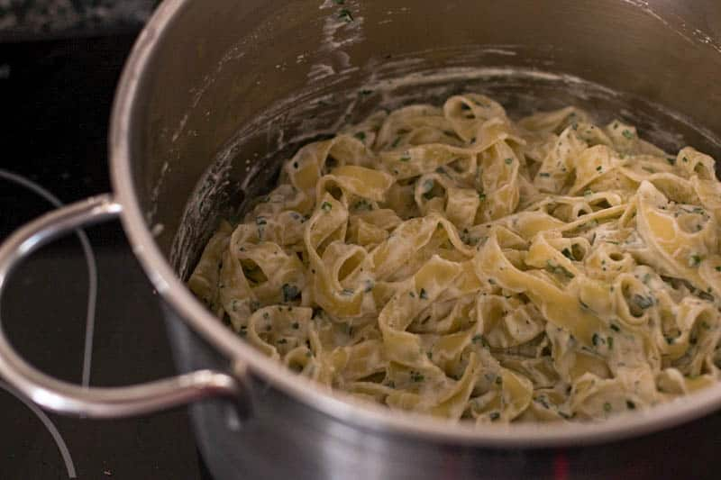 Fettuccine-with-Lemon-Ricotta-and-Zucchini-5