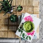 The Best Green Juice for Beginners