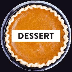 Dessert Image Link