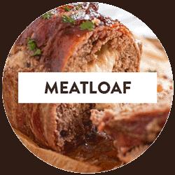 Meatloaf Image Link